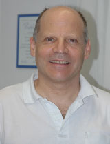 Dr. Zloczower Hautarzt Wien Dermatologe