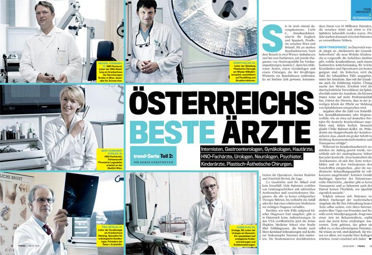 oesterreichs-beste-aerzte-trend-oktober-2016